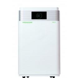 GreenZonne GZ-UV-600 Air Purifier