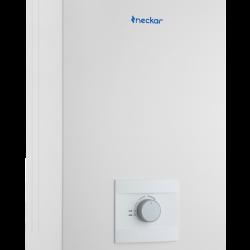 Neckar W10 AME butane gas heater