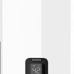 Next Evo X SFT 11 natural gas / butane heater