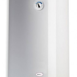 Gesco Plus 50L, 80L and 100L electric water heater