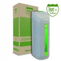Denver Plus Softener 30 Liters