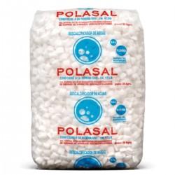 Salt peeled 25kg bag