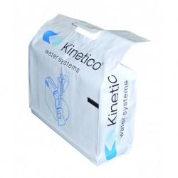 Kinetico Salt 8 Kg
