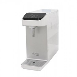 FC-550 FACT Benchtop Ultrafiltration Source