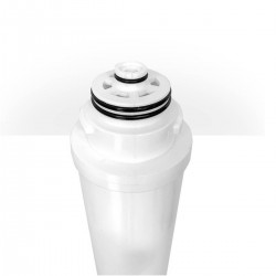 FT-Line 83 water filter