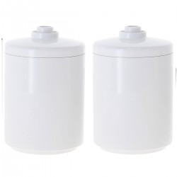 Replacement for Shower Filter