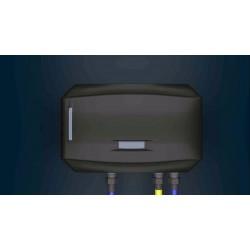 1.2 gr ozonation washing equipment