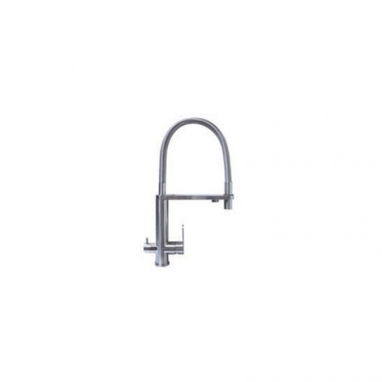 Altea reverse osmosis 3-way tap