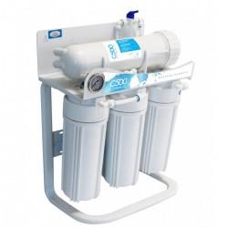 Reverse Osmosis RO Comercial 500