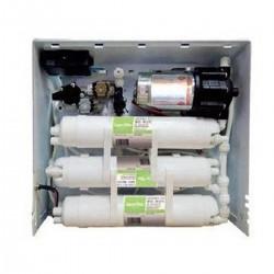 Reverse Osmosis RO Comercial 750 3.0