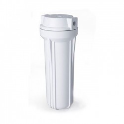 Reverse osmosis cup with lid Proline Plus