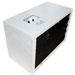 Icehome R80 water cooler chiller