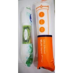 Reverse osmosis filters Prisma