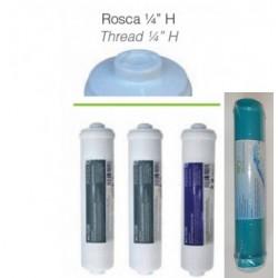 Bonna Filter Pack
