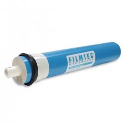 Filmtec 50 GPD membrane