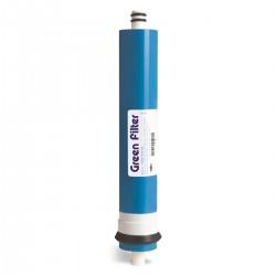Green Filter 50 GPD membrane