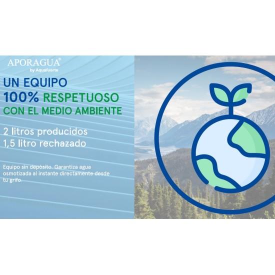 Osmosis Direct Flow CELPORAGUA