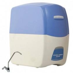 Blue Compact Reverse Osmosis