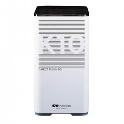 Kinetico K-10 Reverse Osmosis