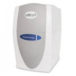 Ultra Classic Reverse Osmosis