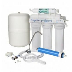 Reverse Osmosis Proline Plus 5 stages