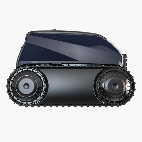 Voyager RE 4600 iQ Pool Cleaner