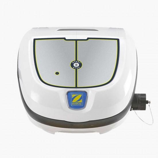 Vortex 205 electric pool cleaner