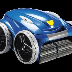 Vortex Pro 4WD RV 5300