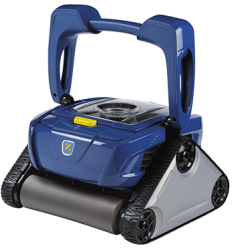 Cyclonx Pro RC 4402 Pool Cleaner