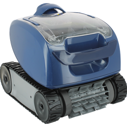 Tornax Pro RG 3200 T GENIUS