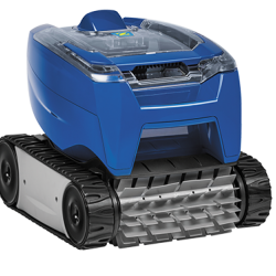 Tornax Pro RT 3200