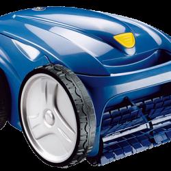 Vortex 2WD RV 4200 Tile
