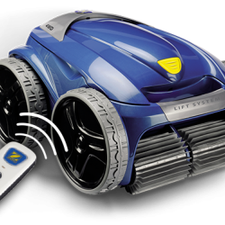 Vortex Pro 4WD RV 5500