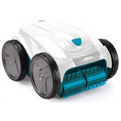 Vortex Pro PS 200 Automatic Pool Cleaner
