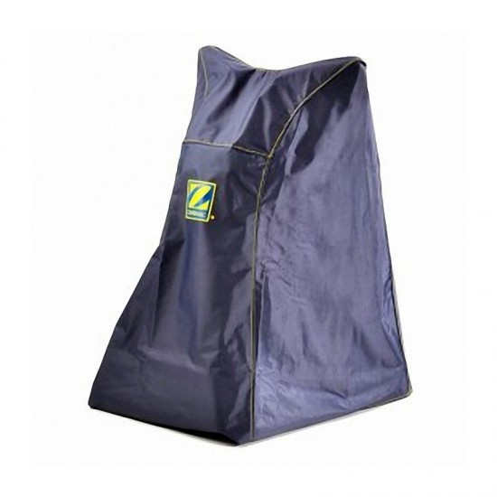 Zodiac Vortex and ClyconX pool cleaner protection cover