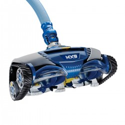 Zodiac MX9 Pool Cleaner
