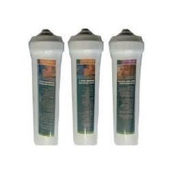 Winny QCC water filters