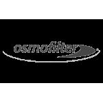 Osmofilter