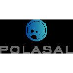 Polasal